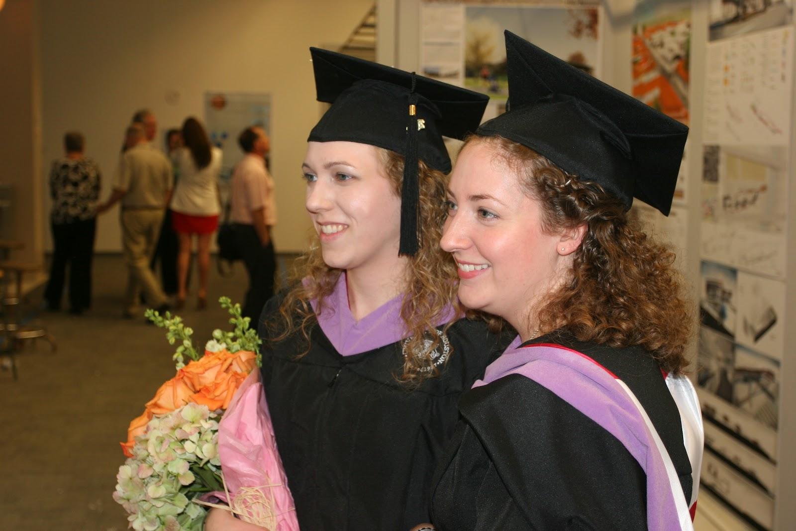 Tinas Graduation - IMG_3646.JPG