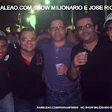 KAMALEAO_NO_SHOW_MILIONARIO_E_JOSE_RICO