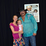 Sammy Kershaw/Buddy Jewell Meet & Greet - DSC_8358.JPG