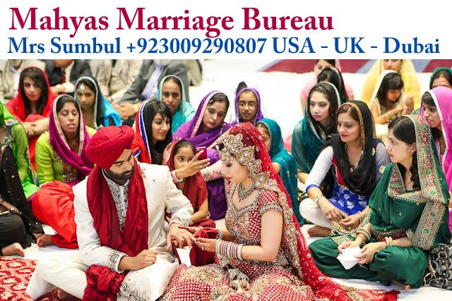 Indian girl for marriage in usa