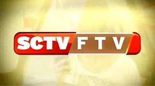 3 cara menjadi artis ftv di sctv