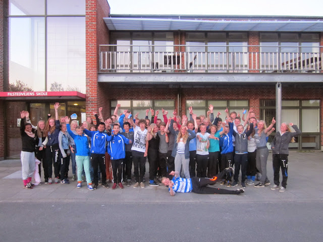 Aalborg City Cup 2015 - IMG_3652.JPG