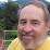 Robert R. Odle's profile photo