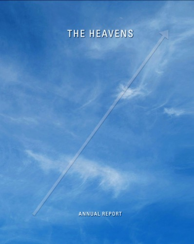 The heavens paolo woods gabriele galimberti 2