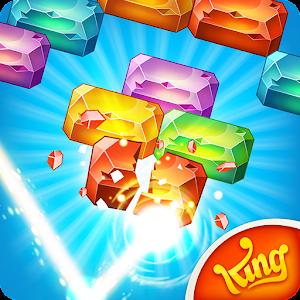 Brick Wizard  |  Juegos Arcade