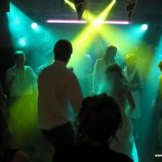 2007-06-22-bruiloftwouterpaulien