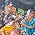 দার্জিলিং জেলার বাংলা বিহার সীমান্তের গোয়ালডাঙিতে আটকে দেওয়া হল চার শতাধিক পরিযায়ী শ্রমিকদের