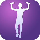 Dumbbell Training Exercises