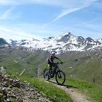 Forcella di Forcola jagdhof.bike (6).JPG
