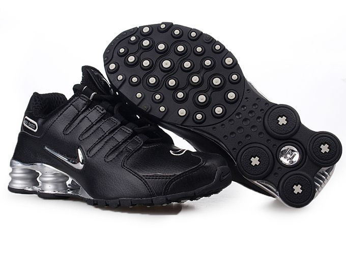 new style 0060b d78be The men s nike shox nzshoes are popular among young people,because its  fashionbale style.They are hot selling in 2010! You can choose cheap nike  shox nz ...