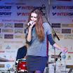 kkm_koncertesparti101.jpg