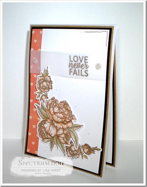 Love Never Fails (1)