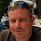 Markus Ganter's profile photo