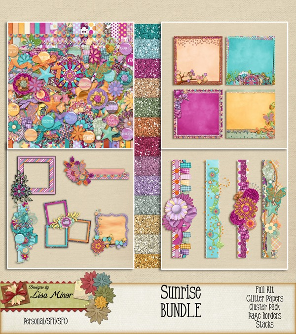 prvw_lisaminor_sunriseBUNDLE
