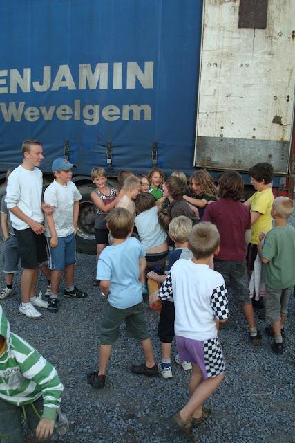 Kamp jongens Velzeke 09 - deel 3 - DSC04859.JPG