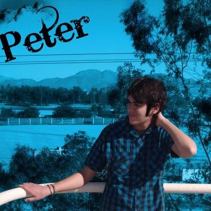 Pedro Suarez Photo 27