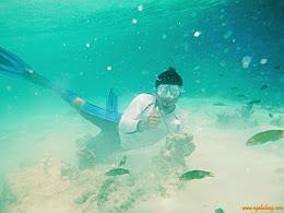 ngebolang-pulau-harapan-singletrip-nov-2013-wa-11 ngebolang-trip