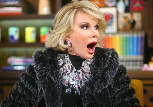watch-what-happens-live-season-2-joan-rivers-05_0.jpg
