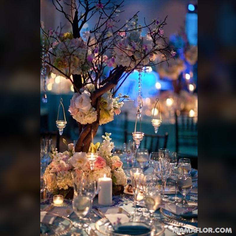 Centros-de-mesa-para-Boda-Elegante-y-sofisticada---8