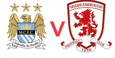 truc tiep Man City vs Middlesbrough ngay 30/4/2017