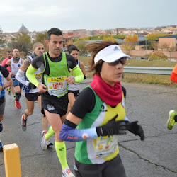 Media Maratón de Miguelturra 2018 (57)