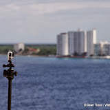 12-31-13 Western Caribbean Cruise - Day 3 - IMGP0794.JPG