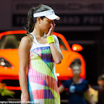 Ana Ivanovic - 2016 Porsche Tennis Grand Prix -D3M_6331.jpg