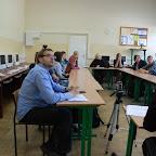 Warsztaty dla uczniów gimnazjum, blok 5 18-05-2012 - DSC_0190.JPG