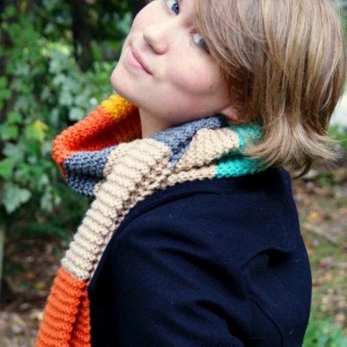 Victoria Shaw (Misswfle)