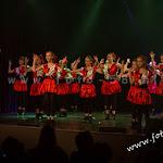 fsd-belledonna-show-2015-046.jpg