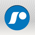 發利證券-天滙 icon