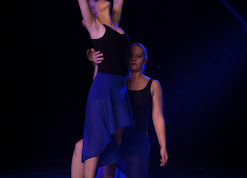 Han Balk Agios Dance In 2013-20131109-067.jpg