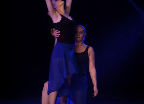 Han Balk Agios Dance In 2013-20131109-067.jpg