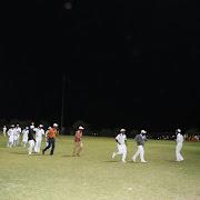 slqs cricket tournament 2011 183.JPG