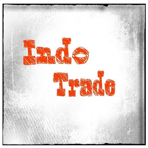 Indo Trade