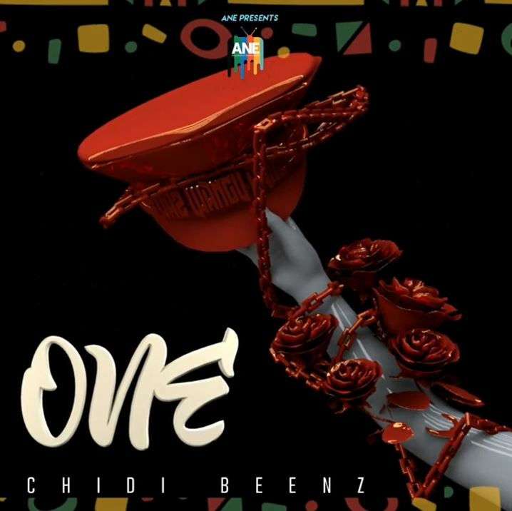 AUDIO | Chidi Beenz - One | Mp3 DOWNLOAD