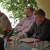 Prvi prolecni poslovni forum, 3.04.2014. - DSC_9073.JPG