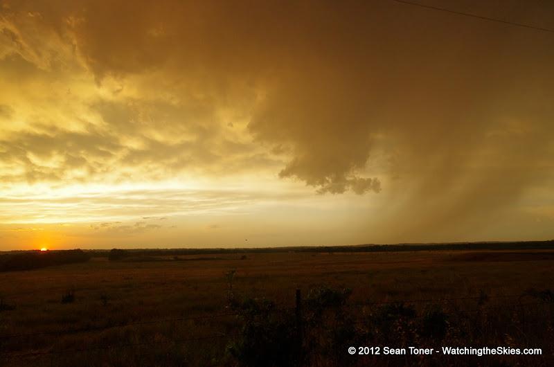 05-04-12 West Texas Storm Chase - IMGP0987.JPG