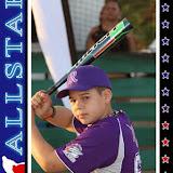 baseball cards - IMG_1843.JPG