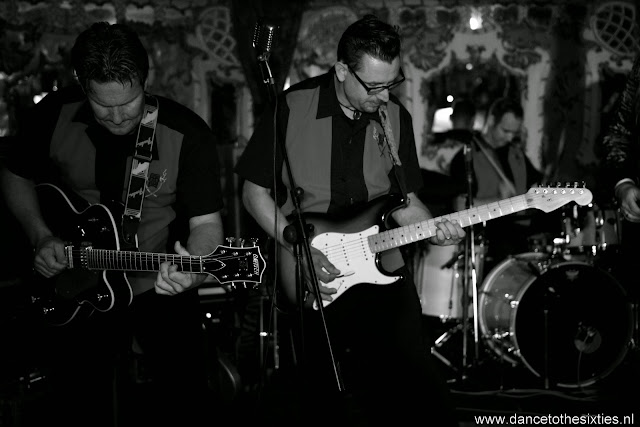 Naaldwijkse Feestweek Rock and Roll Spiegeltent (12).JPG