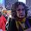 Varda Valdman's profile photo