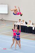 Han Balk Districts finale 2014-20140329-0490.jpg