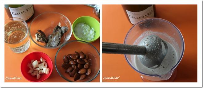 2-1-Conill salsa cava ametlles cuinadiari-2-2