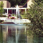 images-Waterfalls Fountains and Ponds-fount_26.jpg