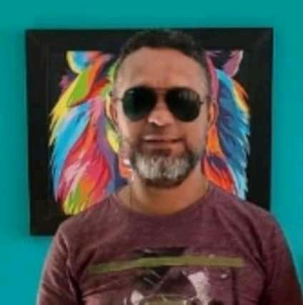 Homem Morre em Acidente Automobilístico, no Povoado São João dos Pilões