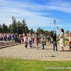 Kunda linna päev 2015 www.kundalinnaklubi.ee 067.jpg