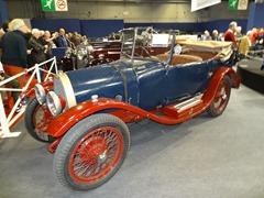 2019.02.07-063 Bugatti vente Artcurial