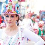 CarnavaldeNavalmoral2015_245.jpg