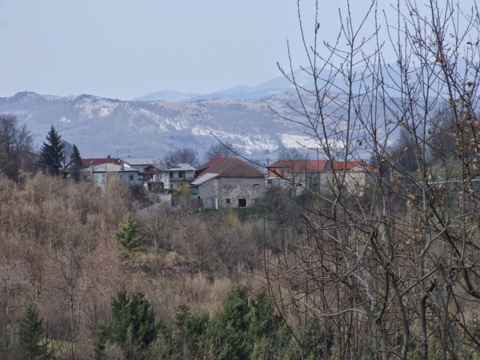 MČ spomladovanja 2014, 28-30.03.2014, Pavlica, Ilirska Bistrica - DSCF7391.JPG