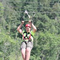 Summit Adventure 2015 - IMG_3270.JPG